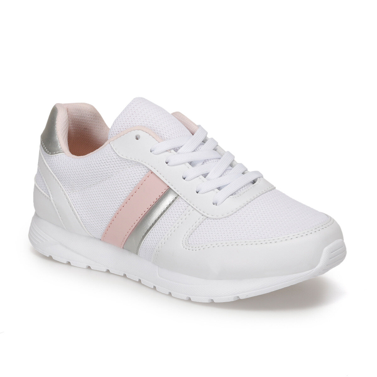 FLO DIANA W White Women 'S Sneaker Shoes Torex