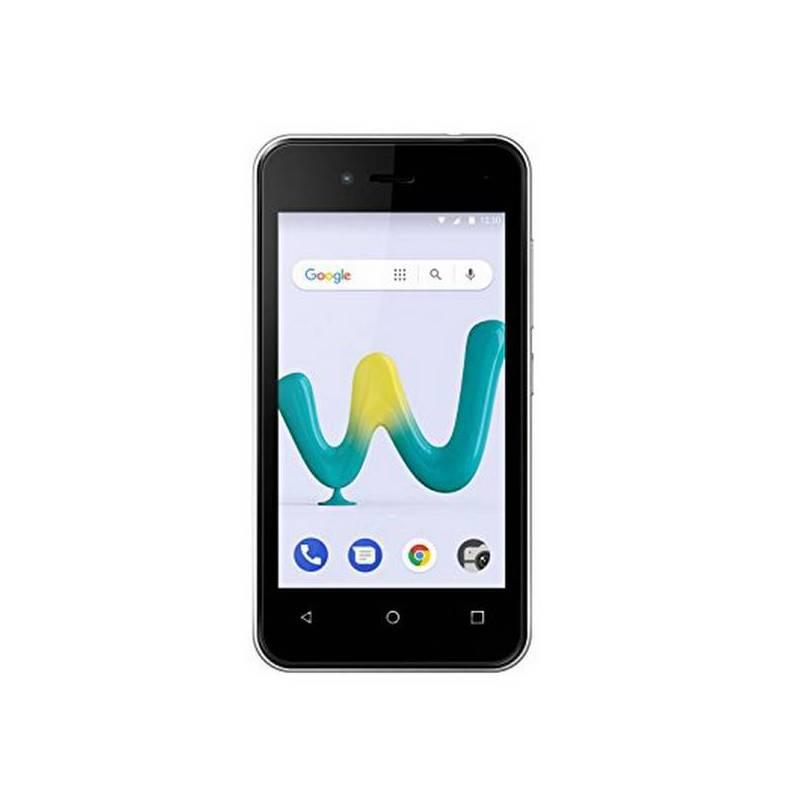 Smartphone WIKO MOBILE Sunny 3 4