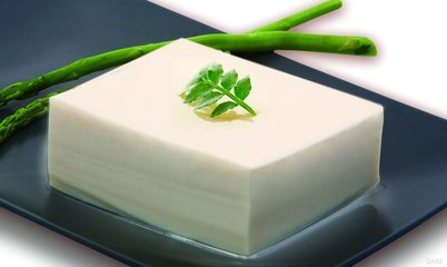 石膏是什么组成的 食用石膏对人体有害吗-养生法典