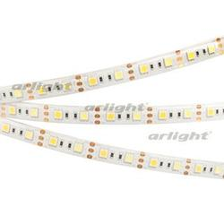 020559(1) Лента RTW 2-5000SE 12V White-MIX 2x (5060, 300 LED, LUX) ARLIGHT 5-м