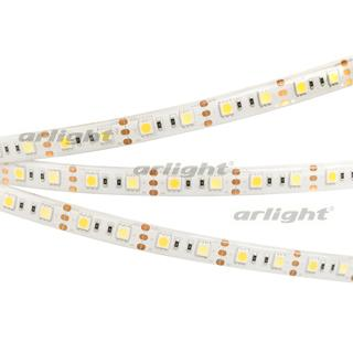 020559 (1) RTW Ribbon 2-5000se 12 V White-mix 2x (5060, 300 LED, Lux) Arlight 5 M