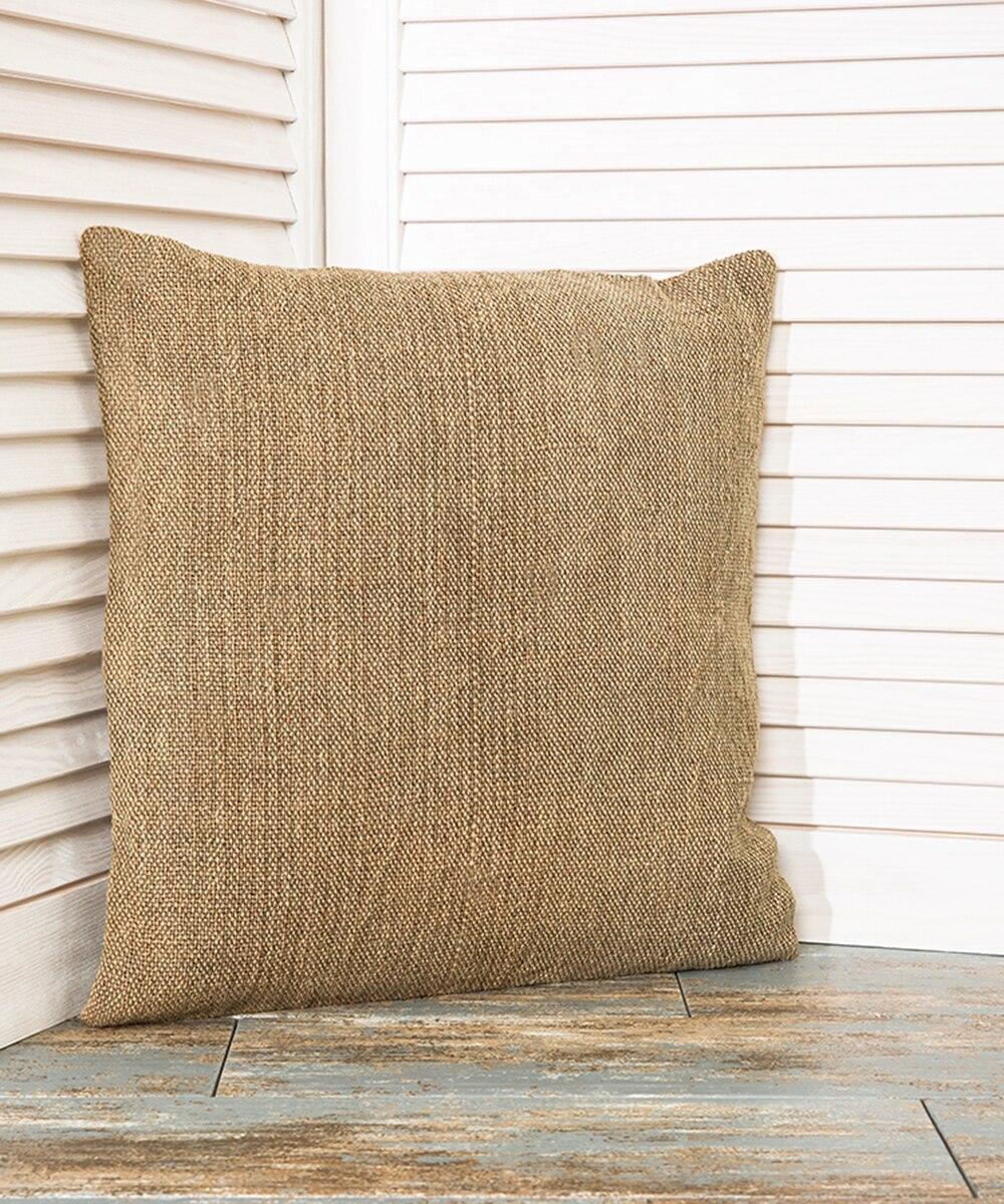 Turkish Hemp Meditation Pillow,Turkish Oval Cushions,Decorative Pillow,Turkish Rug Pillow,Home Decor,Turkish Kilim Pillow,Kilim Rug Cushions