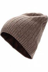 Finn flare men's hat