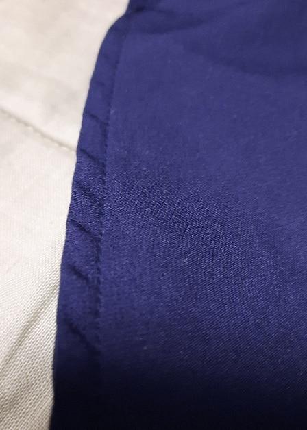 Business Office Women Blazer Solid Color Long Sleeve Blazer Lapel Open Front Short Suit Jacket For Women's Coat reviews №2 947207