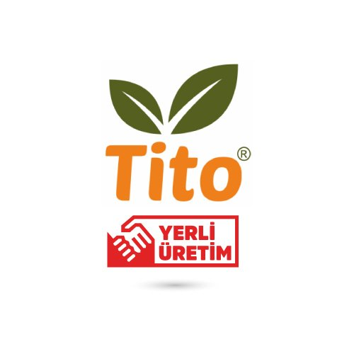 Tito Premium Dextrose Powder Glucose 1 Kg