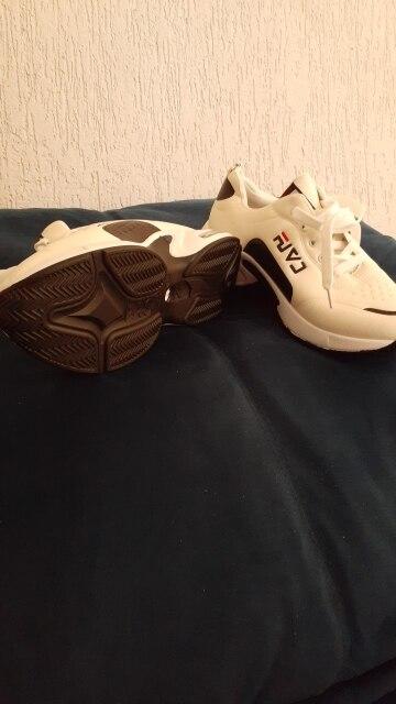 Tênis de corrida Correndo Sapatos Respirável
