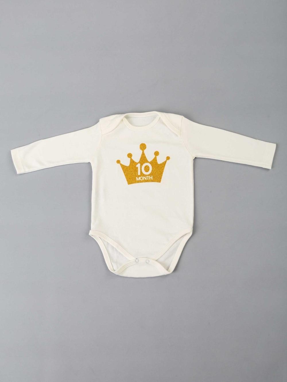 053-1361-005 Beyaz 12 Aya Özel Bebek Badi (12)