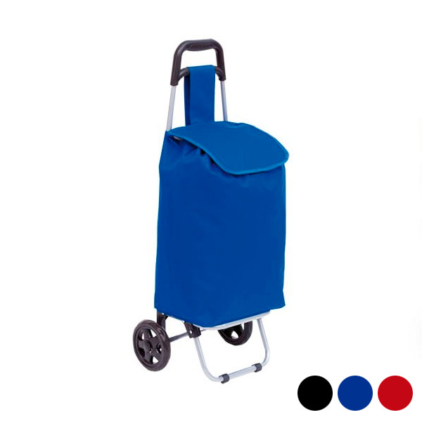 Shopping cart 143228|Power Tool Sets| |  - title=
