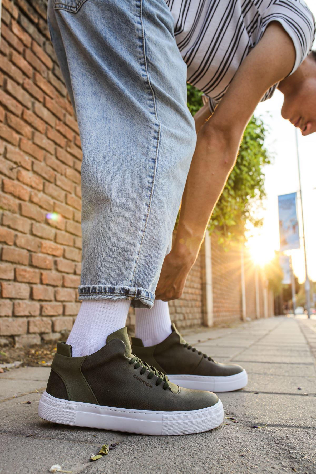 masculino e feminino Sapatos casuais Primavera e
