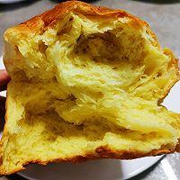 维生素面包的做法图解18