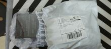 Order was made 21/06/2021, brought home 13/09/2021, very long delivery, mostly customs win