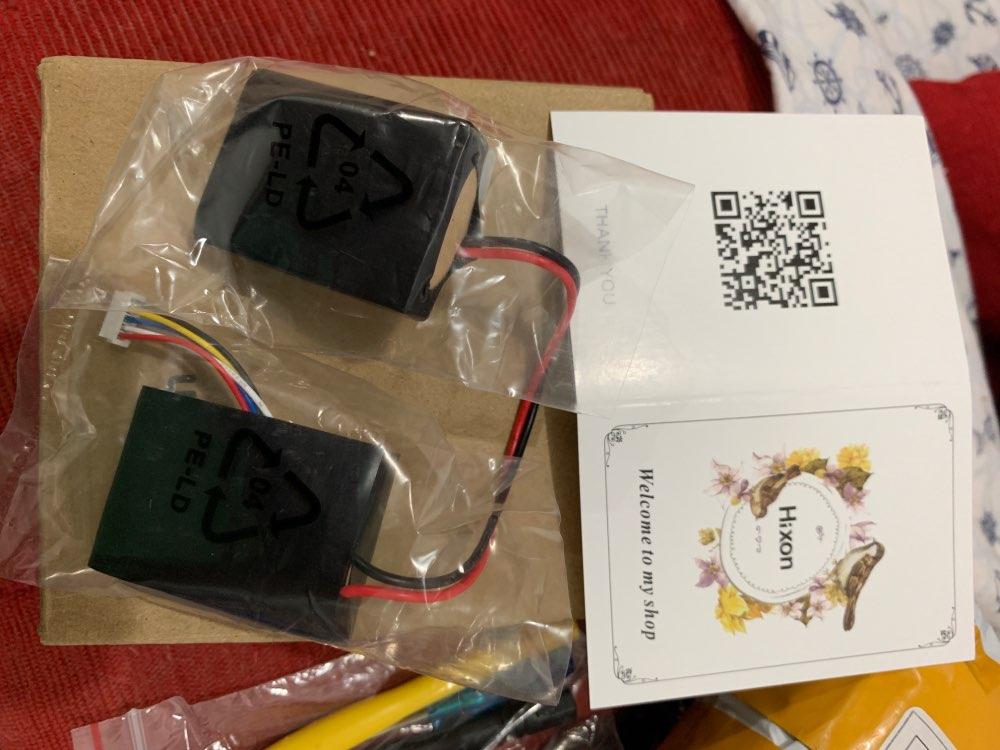 Baterias recarregáveis Icp092941sh Bluetooth Speaker