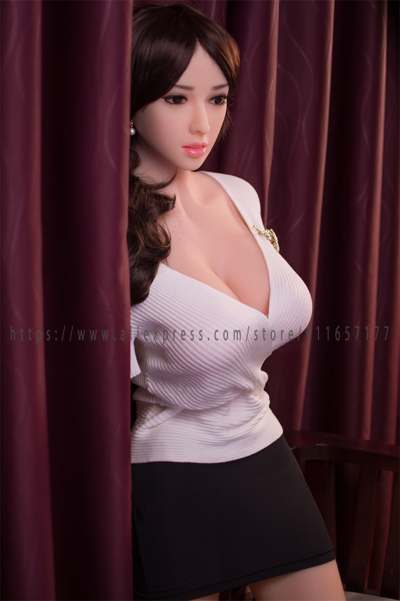 Ud3746f808a1d47909e215cc7089120fei Vaginal realistic in adults sex love dolls male toy adult silicone sex doll and bones full sex doll sex toys full body