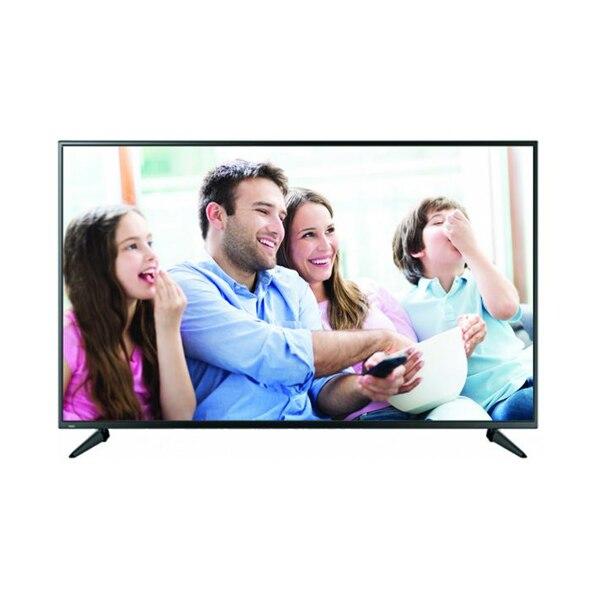 Smart <font><b>TV</b></font> Denver Electronics LDS4368 43