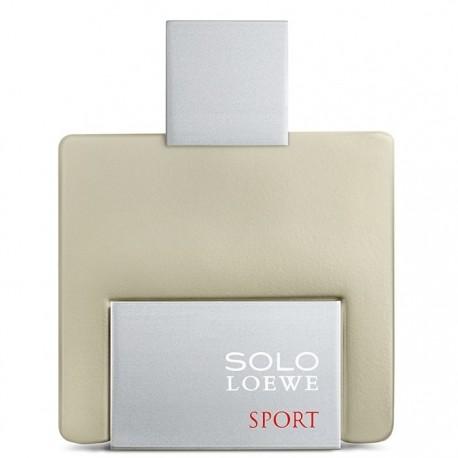 SOLO LOEWE SPORT EDT SPRAY 125ML