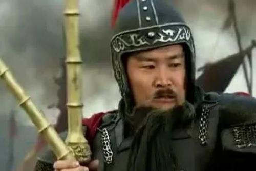 梁山好汉接受招安后几乎团灭,谁该为此负责?宋江一个人被这个锅吗?
