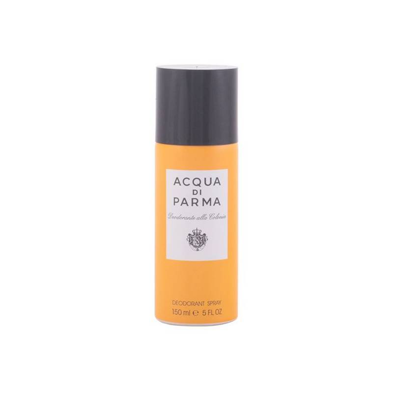 Deodorant Spray Acqua Di Parma (150 Ml)