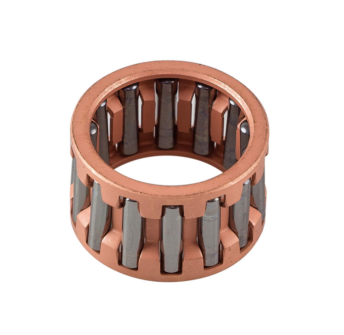 Bearing Crank 20 х26х16, Tohatsu 3G4000430