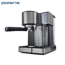 Кофеварка Polaris PCM 1536E Adore Cappuccino