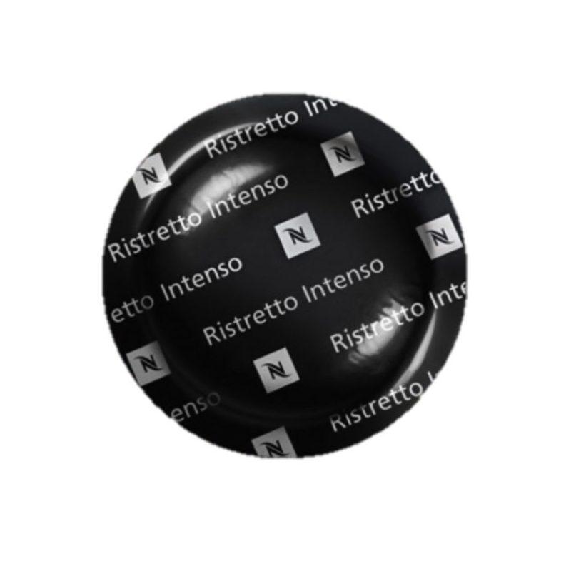 ristretto-intense-nespresso®pro-50-capsules