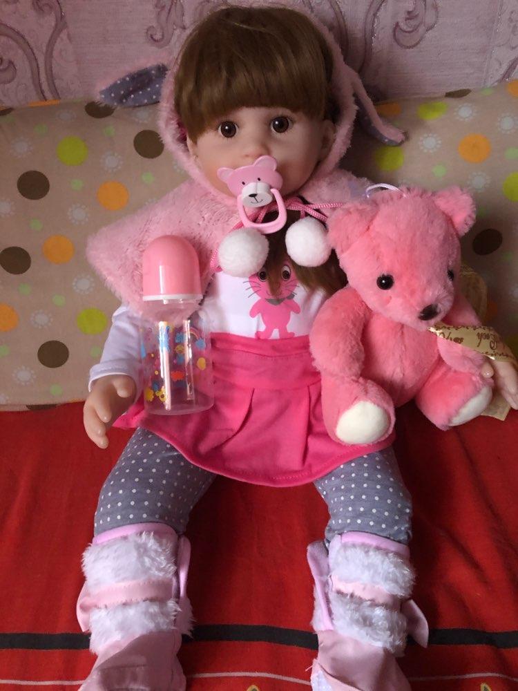 -- Brinquedos Realistas Realistas