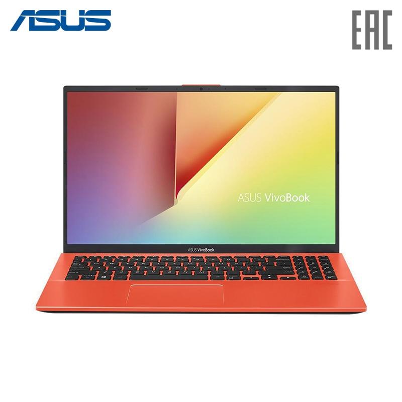 """Laptop ASUS X512UA Intel I3-7020U/4 GB/256 GB SSD/15.6 """"FHD/Win10 (90NB0K83-M06630 \ 90NB0K86-M06640 \ 90NB0K87-M06650)"""