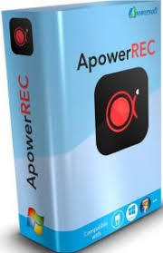 ApowerREC 2021 1
