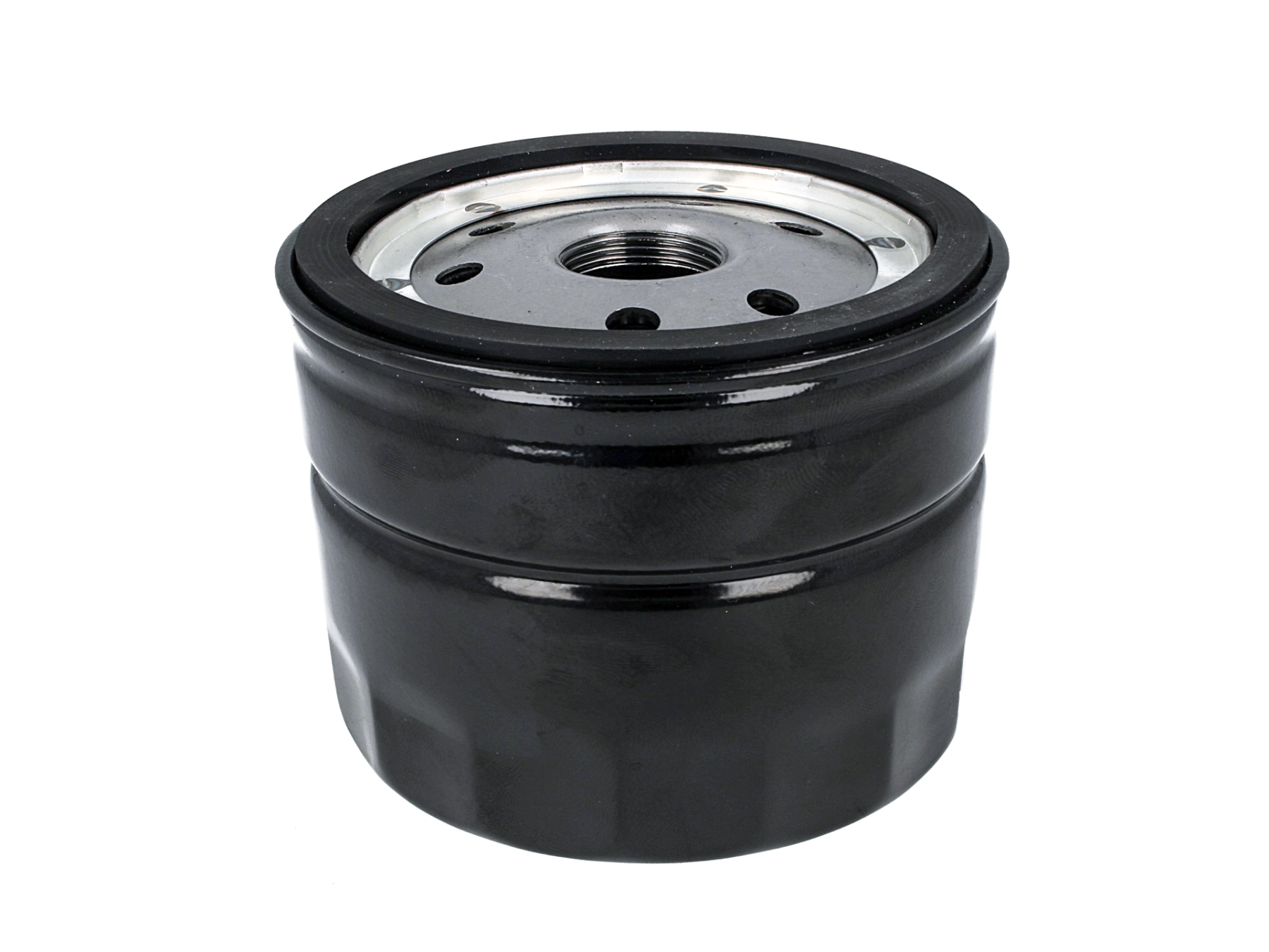 Blue Print ADN12125 Oil Filter pack of one