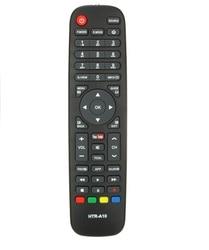 Пульт ДУ Haier HTR-A10 LCD TV, LE49K6500U, LE50K6000SF, LE50K6500U, LE55K6500U, LE65K6500U, LE65Q6500U