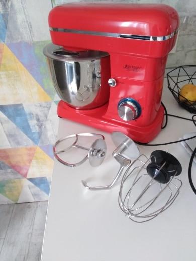 5L/1500W Electric Dough Mixer Professional Eggs Blender Kitchen Stand Food Mixer Milkshake/Cake Mixer Kneading Machine dough mixer stand food mixerfood mixer - AliExpress