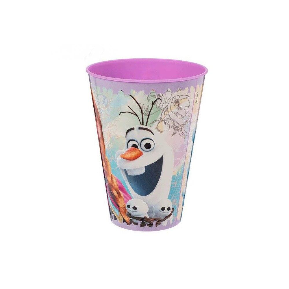 Drinkware Frozen Frozen 430 Ml