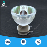 Alta qualidade 5811120259-svv lâmpada do projetor para vivitek h1188 h1189 lâmpada de substituição com garantia de 180 dias
