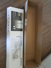 The store is very sociable, 2 hours told me what and how. The parcel was brought in 5 days