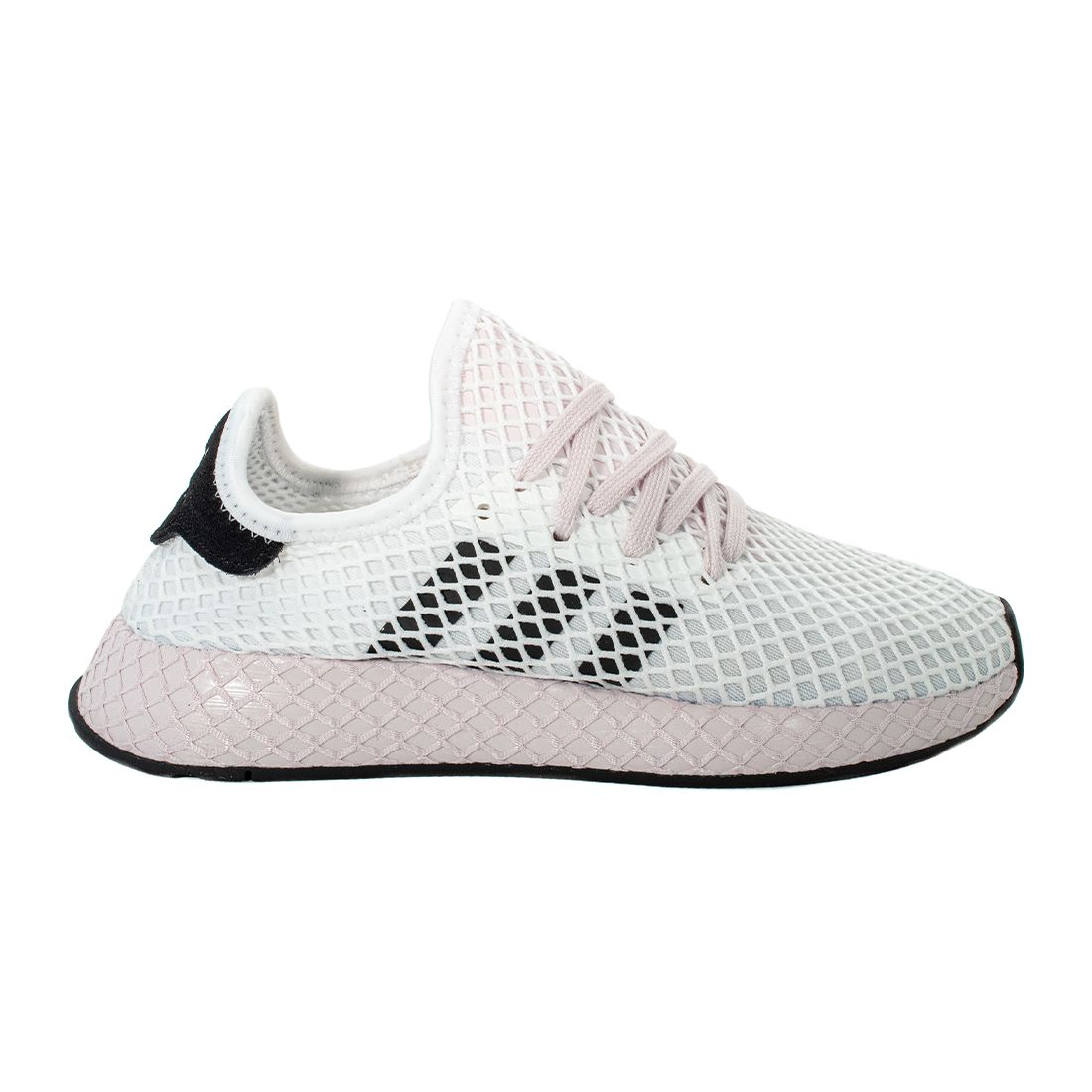 adidas deerupt runner chaussures de running femme