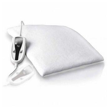 Thermal Cushion Daga N2 110W (46 x 34 cm) White
