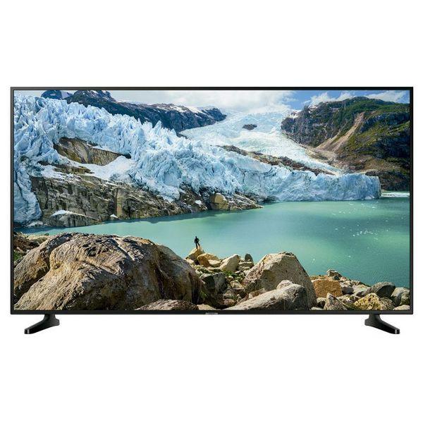 Smart TV Samsung UE75RU7025 75