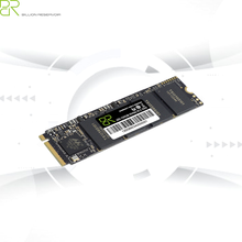 BR SSD Solid State Drive NVMe J20 [BillionR] - 128GB 256GB 512GB