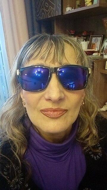 HitTime Fashion Wrap Square Frame Retro Decorative Photochromic Unisex Sunglasses - Versatile Pattern Frame Sunglasses photo review