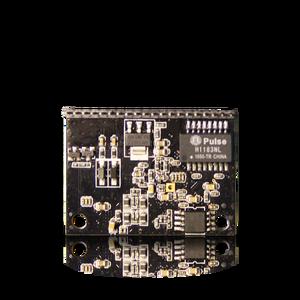 Image 3 - WisLink LX200V30
