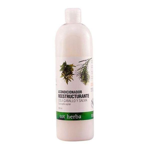 Conditioner Tot Herba Tot Herba (1000 Ml)