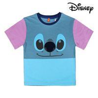 Çocuk kısa kollu tişört Disney 73499| |   -