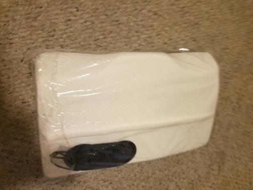 Travesseiros Travesseiro Pescoço Proteção