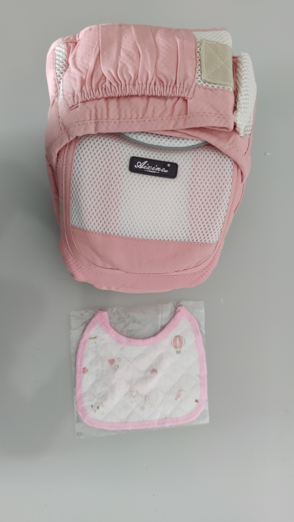 Ergonomic new born Baby Carrier Infant Kids Backpack Hipseat Sling Front Facing Kangaroo Baby Wrap for Baby Travel 0 36 months|Backpacks & Carriers|   - AliExpress