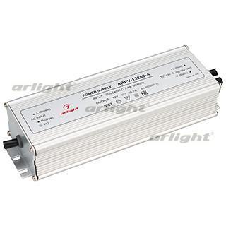023261(1) power supply arpv-12200-a (12V, 16.7a, 200W) Arlight box 1-piece