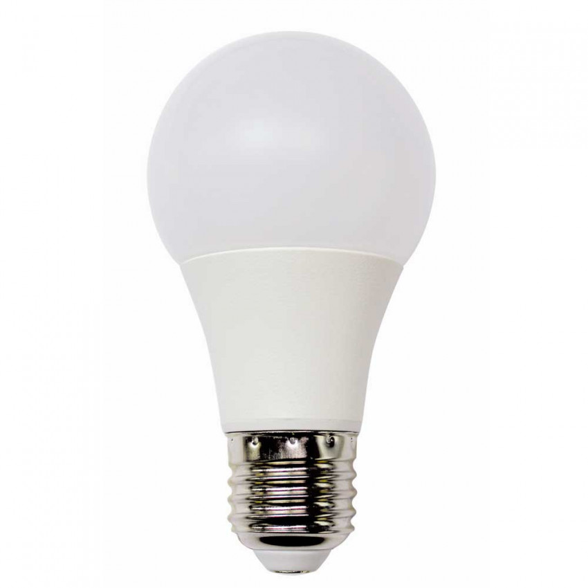 LED Bulb Standard E27 11W Equi.75W 1055lm 15000H 7hSevenOn