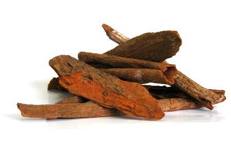High Quality Pure Cinchona Succirubra- Peruvian Bark 50 Gr-400 Gr Free Shipping