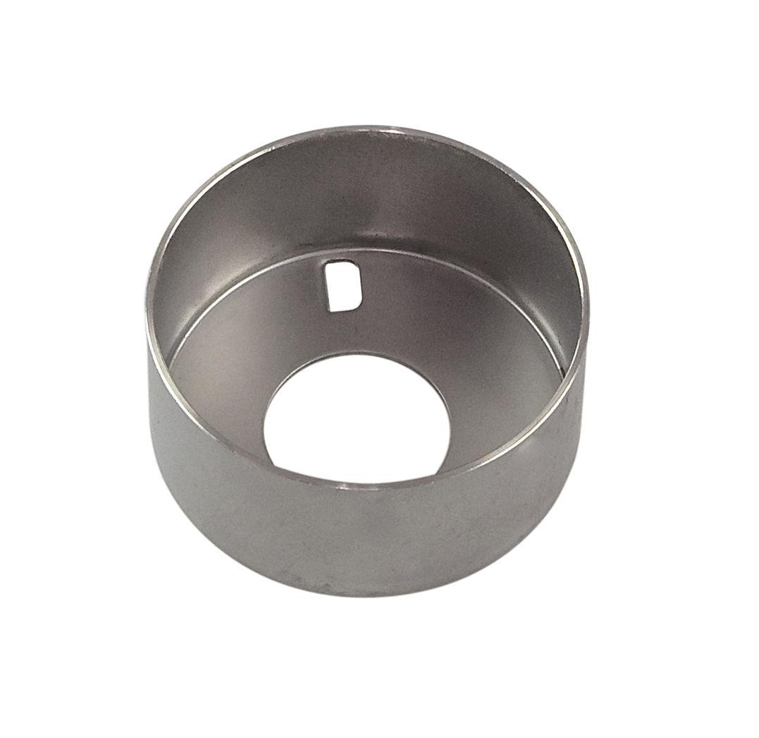 Holder Pump Mercury/Tohatsu 25-30, OMAX 161572_OM