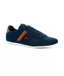 LACOSTE shoe CHAYMON original Brand for sports with quality and for gifts fashion man 2020