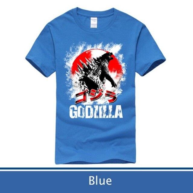 Купить модная футболка (размер: xs  xxl) мужская хлопковая o ne с принтом