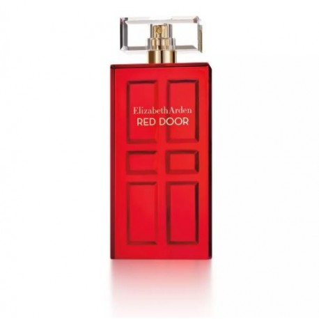 RED DOOR EDT SPRAY 100ML